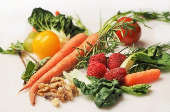 10 conseils pour mieux manger